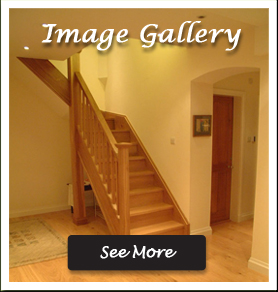 basement conversions image gallery